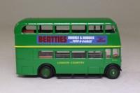 EFE 101005; AEC RT Double Deck Bus; London Country; Rt 314 Two Waters Garage via Hemel Hempstead Town Centre