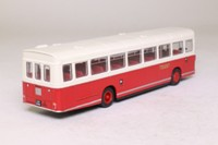 EFE 25202; Bristol RE Bus; Trent; Rt 113 Matlock Bus Station
