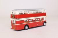 EFE 25510; AEC Routemaster RML Bus; London United; 9 Aldwych
