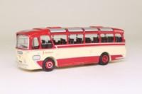 EFE 12121; Harrington Cavalier Coach; Northern General; Italian Riveria