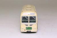 EFE 16213; Bristol MW Coach; Hants & Dorset; Dest: Wye Valley
