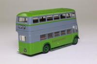 EFE 26325; Guy Arab II Utility Bus; Southdown; Brighton, Pool Valley, Wartime Finish