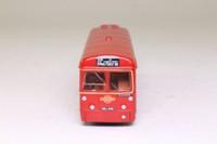 EFE 23311; AEC RF Class Bus; London Transport; 20B Epping Forest via Loughton Station