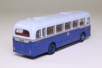 EFE E24313; Leyland Tiger Cub BET Bus; City of Manchester; 165 Heywood Darn Hill