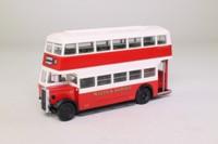 EFE 26408; Daimler Utility Bus; Wilts & Dorset; 20 Blandford & Salisbury