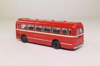 EFE 16310; Bristol LS Bus; Eastern Counties; Rt 90 Thorpe Station