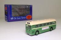 EFE 16311DL; Bristol LS Bus; Bath Services; Rt 36 Devizes via Calne, Bromham