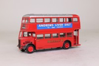 EFE 26324; Guy Arab II Utility Bus; Midland Red; 118 Birmingham