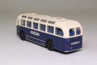 EFE 16210; Bristol LS/MW Coach; Southern National;  Bournemouth