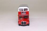 EFE 15619; AEC Routemaster Bus; London Transport; 491 Special Service Cobham Bus Museum