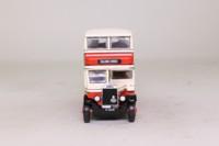 EFE 27317; Leyland TD1 Bus; Cork City Services/IOC; Dillons Cross