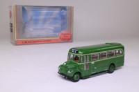 EFE 30509; Guy GS Bus; London Transport; Rt 388 Welwyn Prospect Place via Tewin