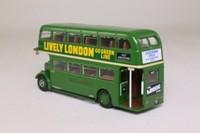 EFE 34202; AEC Regent III RLH Bus; London Transport; 462C Addlestone
