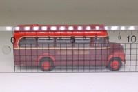 EFE 30508; Guy GS Bus; Southern Motorways; 11 Thorney Aerodrome