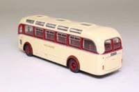 EFE 16217; Bristol MW Coach; West Yorkshire; Keswick