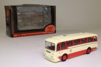 EFE 12109; Harrington Cavalier Coach; Robin Hood;  Glasgow