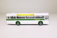 EFE 35701; AEC/BET RC Class Bus; Green Line; Rt 705 Windsor visa London Airport