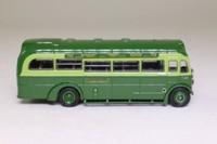EFE 29907; AEC Regal 10T10 Bus; Green Line; 705 Windsor via Westerham Victoria