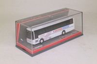 Corgi OOC 42702; Van Hool Alizee Coach; National Express Rapide; Rte 500 London
