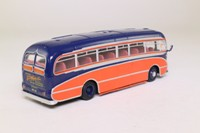 Atlas Editions 4642 101; Burlingham Seagull Coach; Whittles, Blackpool