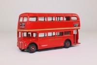 EFE 15602; AEC Routemaster; London Transport; Rt 76 Stoke Newington, Bank, Blackfriars, Waterloo