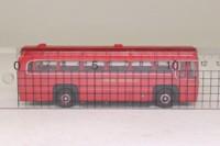 EFE 23302; AEC RF Class Bus; London Transport; Rt 250 Chase Cross Stapleford Abbots Passingford Bridge