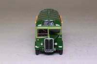 EFE 29902; AEC Regal 10T10 Bus; Green Line; Rt K3 London Baker St Stn via Kingston