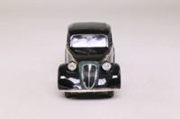 Rio R62; 1937 Fiat 1100 Berlina; Taxi Cab