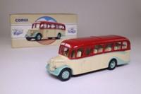 Corgi Classics 97109; Bedford OB Duple Vista Coach; Whittaker Tours, West Bromwich