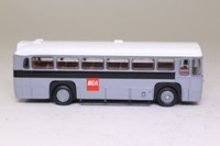 EFE 23306; AEC RF Class Bus; British European Airways; Airside Coach