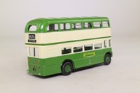 Oxford Diecast RM109; AEC Routemaster Bus; Bournemouth; 601 Alum Chine