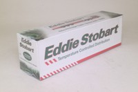 Atlas Editions 4 649 101; Volvo FH; Artic Fridge Trailer; Eddie Stobart