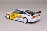 Minichamps MIN 934101; Opel Calibra V6; 1993 DTM, Joest Racing, K Rosberg, RN6