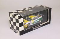Minichamps 400 036977; Porsche 996 GTS; 2003 Daytona 24hr; Vasiliev/Formenko/Lechner/Tanaka; RN77