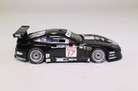 IXO FER037; Ferrari 575M; 2004 Donington FIA-GT, Winner, RN17