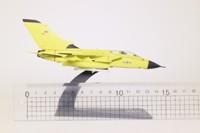 Collection Armour 5087; Panavania Tornado Jet; Luftwaffe, Germany