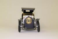Mamod SA 1L; The Steam Limousine; Working Live Steam Power