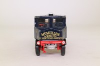 Corgi Vintage Glory of Steam 80006; Sentinel Steam Wagon; Dropside with Barrels, McMullen Brewery