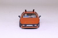 James Bond - Lotus Esprit Turbo; For Your Eyes Only; Universal Hobbies