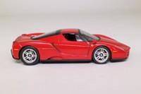 IXO FER001; 2002 Ferrari Enzo; Red