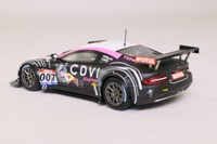 Spark SF026; Aston Martin DBR9; 2011 GT Tour; Team LMP Motorsport; P Lamic/ F Gabillon; RN007