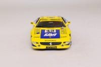 Bang/Box/ Best 9509; Ferrari 355; 1995 Mugello; JP Pinchart; RN43