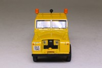 Vanguards VA07603; Land-Rover LWB Series 2; British Telecom