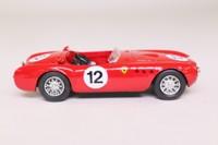 Progetto K 002; Ferrari 225S Spyder; 1952 24h Le Mans; Chinetti/Lucas; RN12