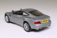 Minichamps; James Bond Aston Martin V12 Vanquish; Die Another Day
