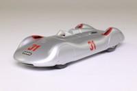 Minichamps 400 371900; Auto Union Typ C Stromline; 1937 AVUS Race, Bernd Rosemeyer