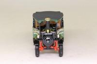 Corgi Classics 80203; 1925 Foden C Type Steam Lorry; Dropside, Joseph Ashworth & Sons, Chester