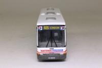 Corgi OOC 43302; Plaxton Premiere Coach; National Express Shuttle; Rte 25 London