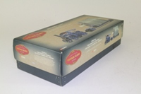 Corgi Classics 80102; Fowler B6 Steam Engine; Road Locomotive; Talisman, Low Loader & Cylinder Load; Pickfords