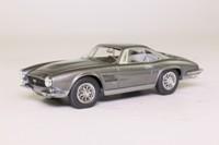 NEO NEO44575; 1961 Aston Martin DB4 GT Bertone Jet; Metallic Grey